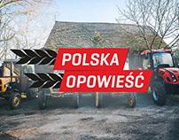 Polska Opowieść