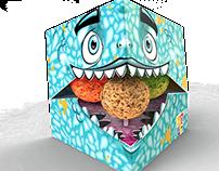 POP-EAT