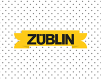 ZÜBLIN | 2014