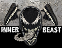 Venom Edition