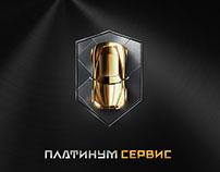 Autoservice Platinum