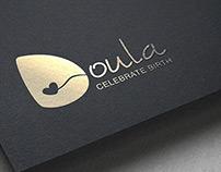 Doula-web-presence