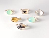 Rings 2014