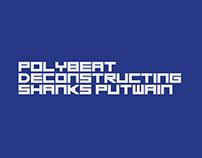 Polybeat