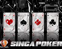 Agen Poker Online Pasti Bayar