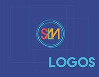 nombres y marcas, LOGOS III