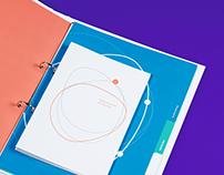 individual patient folder — healt care service