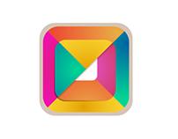 Diseño de App Móvil Proyecto AppsFlow