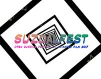 suzdalfest 2017