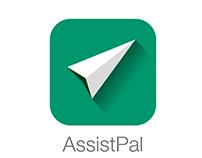 OIC Assist Pal App