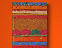 Gráfica Solidaria / Painting & Illustration