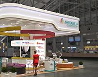 Novartis - Socesp 2016