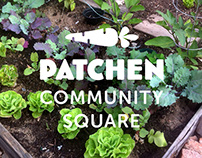 Patchen Community Square