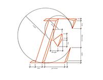 Evolution_Typeface_Design