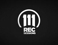 Rec Sessions