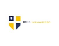 IBOS Leeuwarden project