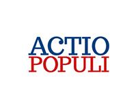 Actio Populi - 2012