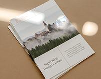 Schloss Holenegg for Design