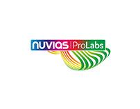 Nuvias + ProLabs