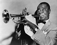 History of Jazz Music in the United States