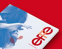 EFFE Italian Feminist Magazine