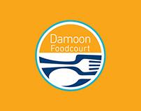 Damoon Foodcourt
