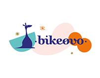 Bikeovo Kids&Sport Store