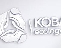 KOBALA - Ecology