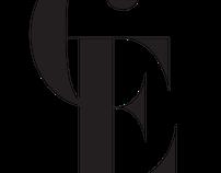 Curt Eley Monogram