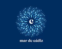 Marca – Mar de Cádiz