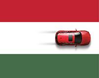 Mazda Skyactiv Diesel Technology