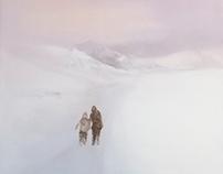 Winter Impression 16