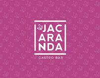 JACARANDA Branding