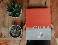 visit cuba // world fact book