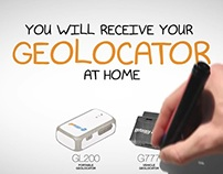 GetEasy Group - GetTracker Product