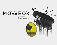 movabox