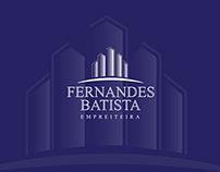 Empreiteira Fernandes Batista
