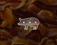 America's Bacon