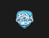 "ФК ""СЕВЕР"" (logo)"