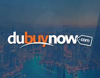 Dubuy Now