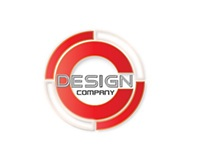 Design Company Logo Idea