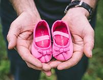 Leenstra Family | Maternity shoot