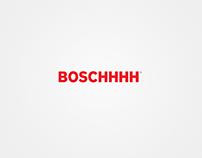 Boschhhh