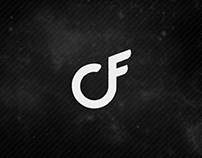 Can FIRAT | Personal Logo