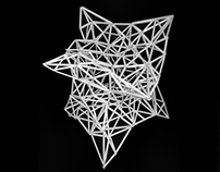 Deformation of Forms