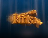 KMTSO TV ad