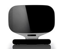 Hal TV