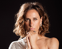 Marla Amastor
