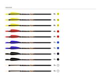 Interactive Data Analysis