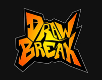 Draw Break